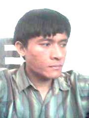Miftachul Wachyudi